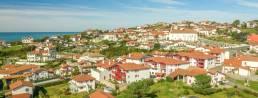 pilote de drone pays basque